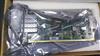 國外電子_香港電子料回收_廢棄物的回收利用技術
