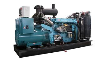 珠海柯斯达机电安装工程有限公司承接哪些业务?