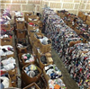 库存服装是如何_香港库存回收_形成的?