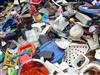 什么是废旧_香港废品回收_塑料回收?有哪些意义?...
