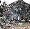 """堅決反對""""一律關停""""""""先停_香港環保回收公司_再..."""