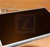 LCD顯示屏與_香港液晶屏回收_LED液晶屏的不同
