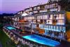 2019年,泰国房产投资者有了更多的主动权