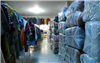 服裝廠論斤賣的庫存服裝,為何很多人_香港庫存回...
