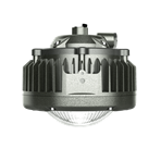 LED防爆灯快速发展 如何选购高性