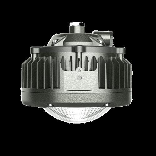 LED防爆燈快速發展 如何選購高性價比產品