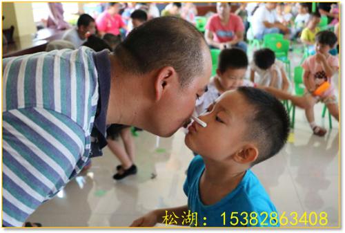 深圳农家乐旅游中商家服务不好态度差怎么办