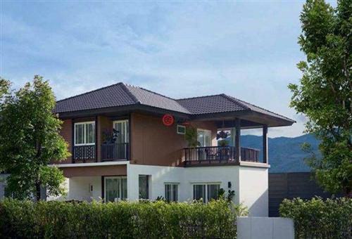 怎么在清迈买到合适的房子