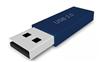 USB接口进化史:USB1-USB4