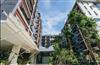 清迈房产值得投资吗