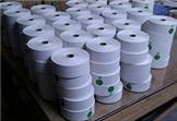 热敏纸和打印纸有什么区别?