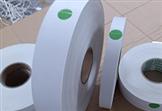 热敏纸的原理是什么?