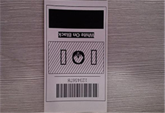 印刷做门票的是什么纸?