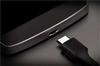 如果苹果妥协 USB接口有望大统一Type-C接口...