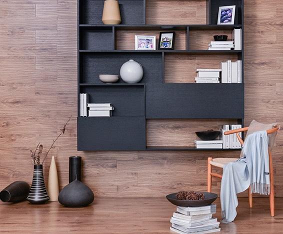 建筑隔声降噪系統,卧室隔断的设计原则相关知识