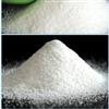 泥沙水沉淀剂阴离子聚丙烯酰胺效果好