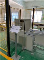 自動化裝配線與防護圍欄如何應用