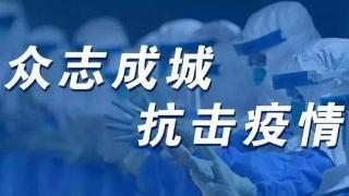 东芝产品通过统信软件测试认证