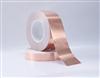 3M双面胶贴厂家生产_铜箔胶带