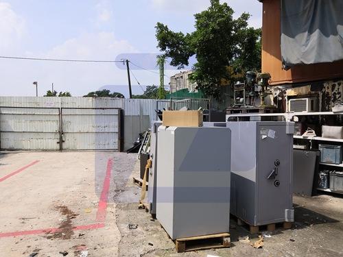 废旧手机里含有可回收利用_香港废旧电子回收_的贵重的金属资源