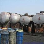 废油回收 13716761691