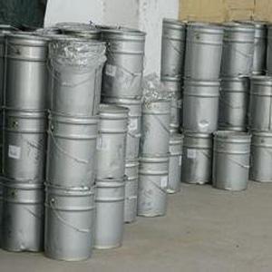 原材料飙升 生物柴油生产企业难生存