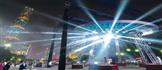 广州灯光节开幕 这样的广州你被美到了吗?