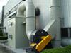 催化燃烧净化塔产品优点及介绍