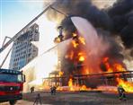 复工后消防安全如何抓