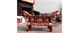 南县苍泰工艺品有限公司是做什么的?