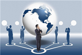 關于注冊應急裝備綜合信息服務網的通知