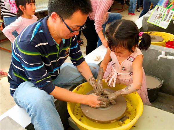 深圳周边农家乐好吃好喝好玩的松湖生态园推荐