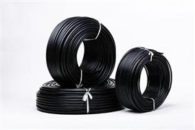 什么是环保电线电缆,主要特性是...