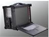 加固型工业电脑的用途