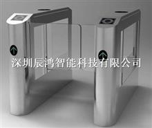 门禁摆闸硬件结构组成及作用有哪些?