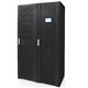 易事特UPS电源EA990系列150kVA-600kVA双变换三进三出高频机
