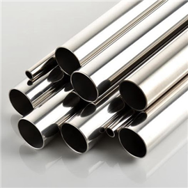 How to reduce the hardness of 304 stainless steel welded pipe?