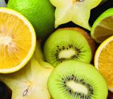 每天吃1~2个苹果就足以达到上述效果了