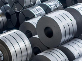 Common defects and causes of stainless steel coils