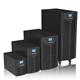 易事特UPS电源双路供电模式防止市电停电故障
