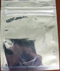 深圳屏蔽袋,深圳防静电袋制作厂家