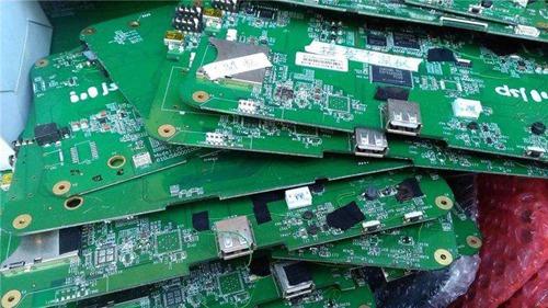 专业的销毁设备,集成电路板销毁找香港销毁公司,专业的销毁公司给您带来专业_香港销毁公司_的销毁服务。