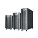 易事特UPS电源节能全电子式稳压器