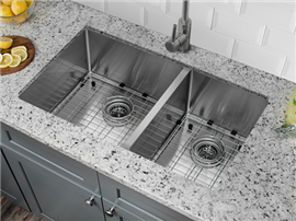 Is magnetic stainless steel really stainless steel?