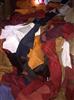服装行业虽然不好做,但是也有很多朋友库存衣服回...