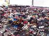 香港服装布料再生资源回收公司专门从事库存服装回...
