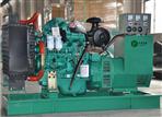 广州发电机;火力发电的原理是什...