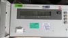 香港回收电子元器件_香港回收电子_以品种齐全、价...