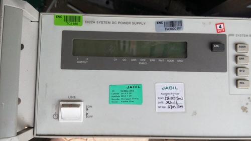 香港回收电子元器件_香港回收电子_以品种齐全、价格合理的优势,赢得了广大客户的一致好评。