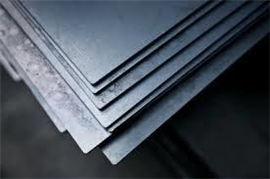 Design and application of stainless steel clad plate in engineering